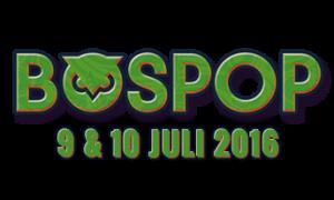 logo-bospop2016-2
